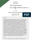 United States v. Reorganized CF&I Fabricators of Utah, Inc., 518 U.S. 213 (1996)