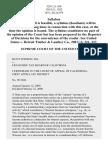 Hunt-Wesson, Inc. v. Franchise Tax Bd. of Cal., 528 U.S. 458 (2000)