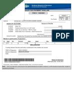 TWS-ST Challan-000054230334-2015-09