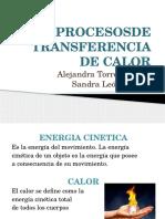 PREPROCESOSDE TRANSFERENCIA DE CALOR.pptx