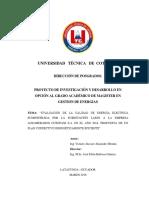Tesis Eficiencia Energética_17!03!16