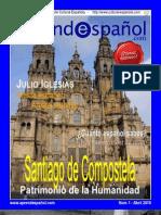revista_aprendespanol_num1