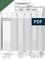 Registro Auxiliar 2016 (4 Periodos). (1)