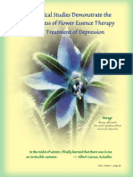 depression-study.pdf