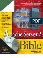 Apache 2 bible.pdf
