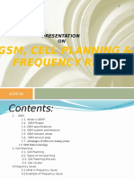 presentationj-130725032247-phpapp01