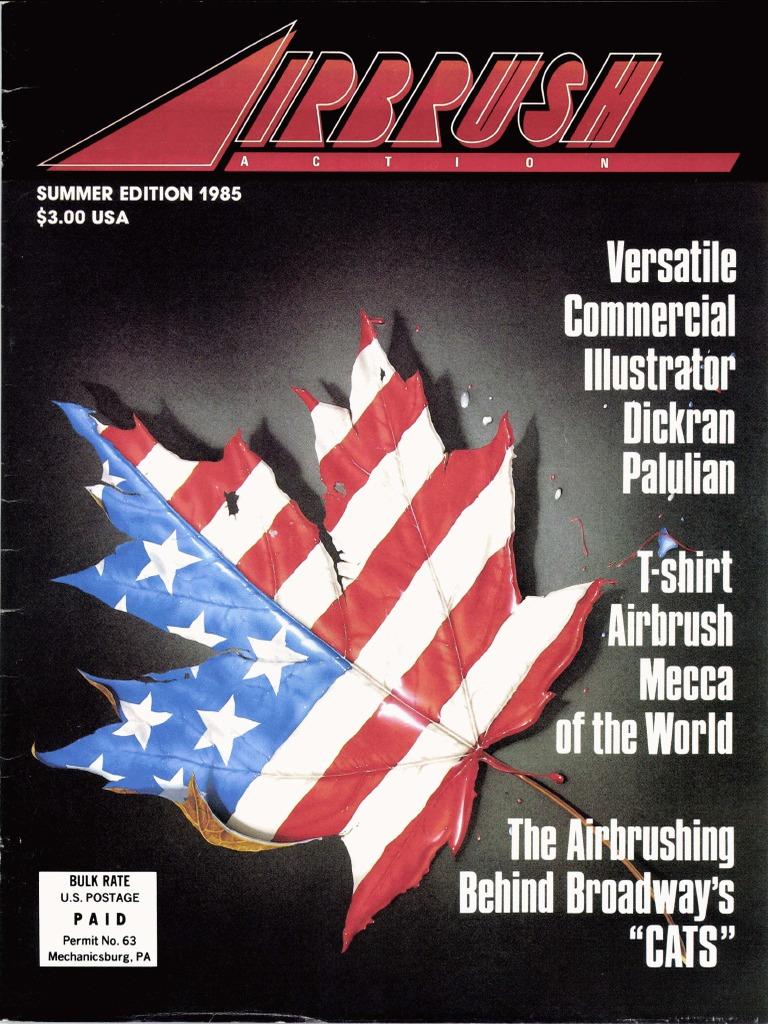 3d5ccf41fe7e1c Airbrush Action 1985-07-08.pdf