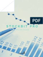Stockbit+Pro+Guide