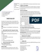 30070.pdf