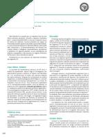 angina de prinzmetal.pdf