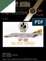 F-4J VF-92
