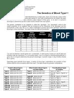 Fact Sheet 43
