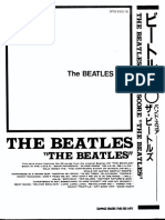 241267460-The-White-Album-Full-Band-Score.pdf