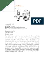 Periodizacion de Mesoamérica.pdf