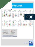 xcal2014.pdf