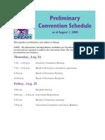 public_schedule1.pdf