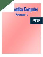 P-02 ALU.pdf