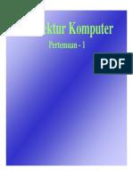 P-01 Pendahuluan.pdf