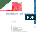technocles2010-3