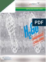 Coaching Young Endurance Runners 2