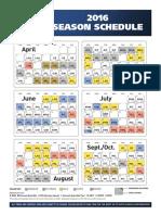 2016-cubs-schedule