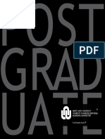NagraadsProspektus2015ENGweb.pdf