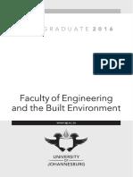 UJ FEBE Postgrad Yearbook 2016 FINAL.pdf