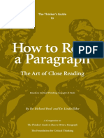 How to Read 8.11.08.pdf