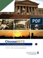 Choose Wits Postgrad General March 2015.pdf