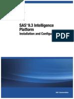sas installation 9.3 guide.pdf