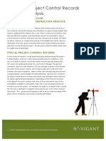 site work details.pdf