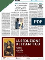 Appuntamento con il poeta Raffaello Baldini / Raffaelli