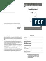 Manual Iport