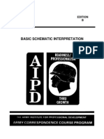 Basic Schematic Interpretation - US Army