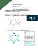 JB Chemical Ideas 12point3Arenes