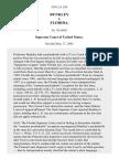 Bunkley v. Florida, 538 U.S. 835 (2003)