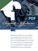 29[1].01.ElegantSolutions.pdf