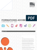 PIXELformation_Catalogue2013.pdf