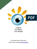 Manual(Iphone)VMEye.pdf