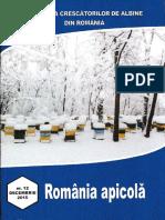 2015_-_Romania_Apicola_-_12