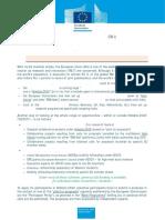 Read_me_first.pdf