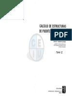 calculo de estructuras de puentes de hormigon-avelino samart.pdf