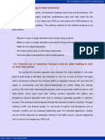 4_manufacturing_of_steel.pdf