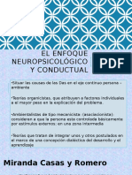 El enfoque neuropsicologico y conductual.pptx