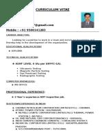 10.KOTTI UPDATE CV.docx