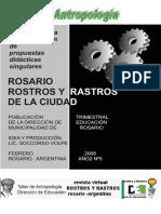 revista_rostros5