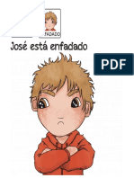 Jose Esta en FadaDo