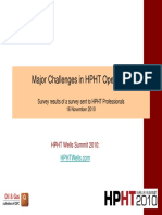 majorchallengesinhphtoperationsslideshare-101116085930-phpapp01.pdf