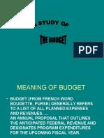 presentation1-pptonbudget-130128052251-phpapp02.ppt