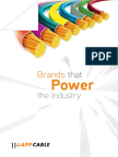 Brands That Power The Industry.pdf